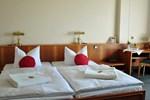 Отель Braunschweiger Hof