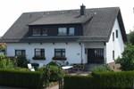 Гостевой дом Pension Haus Irmgard
