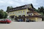 Gasthof Pension Cafe Wiesengrund