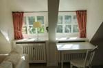 Апартаменты Deichhof Wohnungen