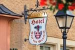 Отель Hotel Graf von Mansfeld