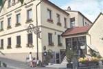 Отель Hotel zur Linde