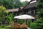 Гостевой дом Motel Zur Festwiese