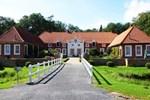 Отель Gut Landegge - Familotel Emsland