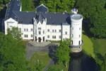 Отель Schlosshotel Schlemmin