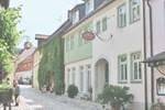 Гостевой дом Hotel & Weingut im Pastoriushaus