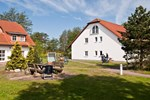 Апартаменты BSW Ferienanlage Mühlenhof
