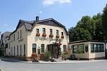 Отель Land-gut-Hotel Landhotel Plauen - Gasthof Zwoschwitz