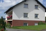 Апартаменты Holiday Home Michels Mannebach