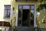 Гостевой дом Hotel-Restaurant Kreuzhuber