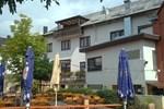 Отель Landgasthof Schützenhof