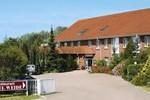 Отель Hotel Weide
