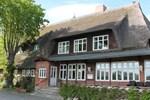 Отель Fischerwiege am Passader See