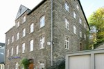 Апартаменты Apartment Altstadtoase Monschau