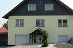 Holiday Home Borra Bronsfeld Schleiden Bronsfeld