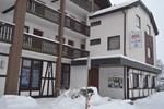Apartments am Erlebnisberg - Kappe