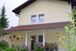Апартаменты Holiday Home Von Brandt Thurmansbang