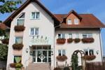 Отель Hotel Rhönhof