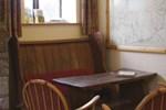 Хостел YHA Dartmoor