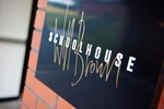 Гостевой дом The Old Schoolhouse Inn