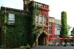 Отель Dalmeny Park Country House Hotel and Gardens