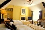 Отель The Hunters Rest Inn