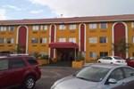 Claremont Hotel Las Vegas
