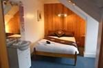 Мини-отель Warwick St Mary's