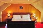Гостевой дом Clenaghans Restaurant & Accommodation