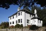 Гостевой дом Glenurquhart House