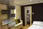 Dylan Apartments Earls Court