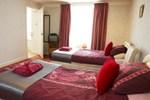 Отель St Ronans Hotel