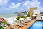 Отель Vip Praia Hotel