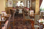 Отель Premier Inn St. Neots (Colmworth Park)