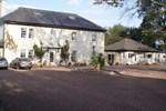 Мини-отель Adniston Manor