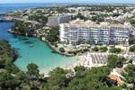 Отель Barceló Ponent Playa