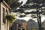 Гостевой дом Wheal Rodney Holiday Lodges