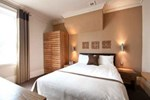 Отель Innkeeper's Lodge Tunbridge Wells, Southborough