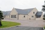 Гостевой дом Lairhillock Lodge