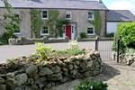Гостевой дом Ballylagan Organic Farm Guesthouse