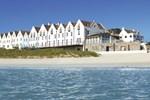 Отель Braye Beach Hotel