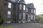 Гостевой дом The Arlington