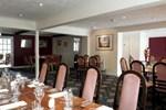 Отель Marsham Arms Inn