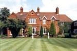 Отель Willingham House