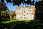 Отель Priory House B&B And The Oriental Brewhouse Self Catering Accommodation