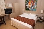 Отель Cult Hotel
