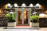 Отель Wayside Cheer Hotel