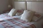Мини-отель Ard Aalin Bed and Breakfast