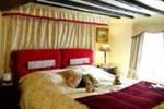 Мини-отель Olde Moat House