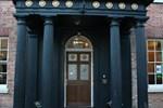 Отель Trewythen Hotel